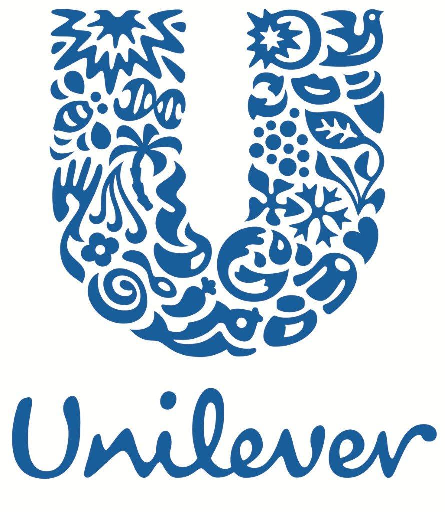 U Unilever.jpg