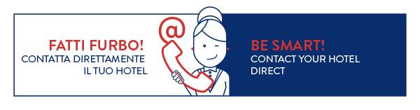 contatta il tuo albergo - messaggio breve italiano ed inglese.jpg