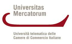 universitas mercatorum.ppg.png